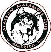 Alaskan Malamute Club of America